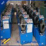 Hot Sell High Pressure Hydraulic Huy Crimper