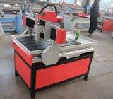 Máquina del ranurador del CNC (XZ6090)