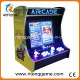 Machine d'arcade de Bartop de jeu vidéo de pièce de monnaie mini pour la maison