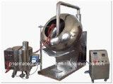 Machine d'enduit de sucre de tablette (BYC300A)