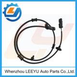 Sensor de velocidade de roda do ABS das peças de automóvel para o jipe 56041308AA