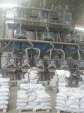 Abrasives와 Refractories (BFA)를 위한 브라운 Corundum