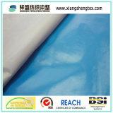 UV Protect Nylon Taffeta Fabric для Outdoor Use