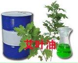 Artemisia aceites esenciales
