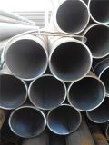 API 5L Gr. B ASTM A53 Gr. Bの鋼鉄ガス管