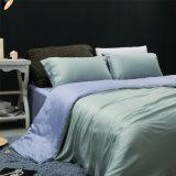 Jeux mous et confortables de couverture de couette de Tencel
