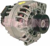 alternatore di 12V 125A per Valeo Pontiac Lester 13866 Sg12b041