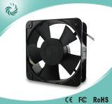 Ventilateur à C.A. de la qualité 2060 200X60mm