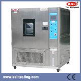 Chambres hautes-basses de chambre/température d'essai de la température d'homologation de la CE