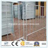 Prezzo più basso provvisorio galvanizzato tuffato caldo di alta qualità della rete fissa di collegamento Chain/rete fissa del cancello/rete fissa dei cervi