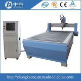 Einzelne Spindel CNC-Fräser-Maschine für Verkauf