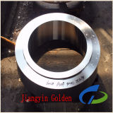 AISI1045 최신 위조된 강철 반지