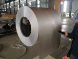0.14mm-0.8mm Gavalume Gl 건축을%s 강철 코일 강철 제품