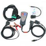 Lexia -3 PP2000 для Citroen Peugeot и автоматический сканерnull