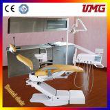 Блок стула зубоврачебного оборудования стационара зубоврачебный