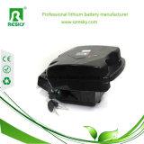 Pedelec、Ebike、Elektrofahrradのための24V13ah李イオン電池のパック、