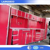 Het nieuwe Kabinet van het Hulpmiddel van de Rol van het Metaal van de Keuken van het Handvat van het Roestvrij staal