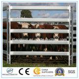 Cattleyards и панель скотин вспомогательного оборудования