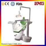 구강 위생 장비 치과 위생사 의자