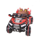 2016 [رشرجبل] [ر/ك] كهربائيّة لعبة عمليّة ركوب على سيارات ([أكم-1126])