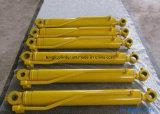 Ladevorrichtungs-Hydrozylinder, Ladevorrichtungs-Zylinder, Arm-Zylinder, Hochkonjunktur-Zylinder, Wannen-Zylinder, Lenkzylinder
