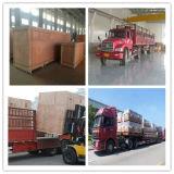 Preço de CNC Cnnc6180 horizontal feito em China
