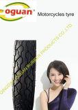 기관자전차 부속 또는 기관자전차 타이어 또는 자동 타이어 300/325-17