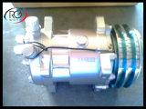 SD508 compressore automatico 2pk