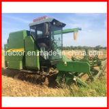 рис 4lz-5.0QC/пшеница/жатка зернокомбайна зерна/падиа многофункциональная