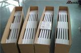 1200mm G13 22W 높은 Qaulity 좋은 가격 LED 가벼운 관