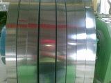 Edelstahl-Streifen direkt vom Hersteller kaufen