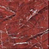 Polished pieno Porcelain Glazed Floor Tile (VRP6D044D 60X60cm)