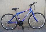 よい価格山の自転車SR-GW31
