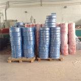 Tubo flessibile di scarico del PVC Layflat di alta qualità per agricoltura Using