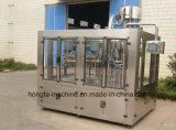 24-24-6 máquina de rellenar de las bebidas carbónicas Full-Automatic