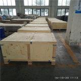 Feuille de fibre de verre de FRP/GRP SMC moulant le SMC composé