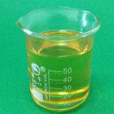 Het Poeder Primo Methenolone Enanthate van de Steroïden van Primobolan van het Depot van Primobolan voor Bodybuilding