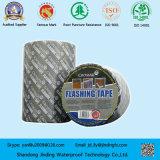 일반적인 수선 및 밀봉을%s 자동 접착 번쩍이는 테이프
