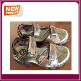 Ботинки сандалии сбывания высокого качества горячие для людей