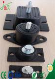 Gummianschlagpuffer für Schlag-Absorption und Automobil