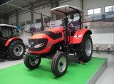 120HP 2WD schwerer Traktor (SH1200)