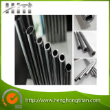 ASTM Stainless Steel Sheet (201、304、316L、430)