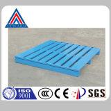 الصين فولاذ من