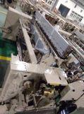 空気ジェット機の織機のための安い織物機械