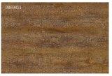 200X900居間の自然な木製の穀物の木製の一見の材木のタイル