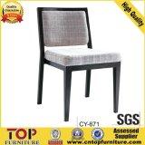 Вечеринка Столы и стулья для Цена