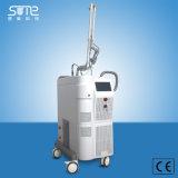 Оборудование лазера СО2 машины Hifu частично влагалищное затягивая