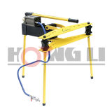 Hydraulic Pipe Bending Machine / Pipe Bender con el CE (HongLi Marca))
