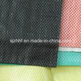 Beutel des Abfall-Bag/PP für verpackenbaumwolle
