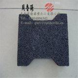 Блокируя плитка Ruber, напольная резиновый плитка, Носить-Упорная резиновый плитка